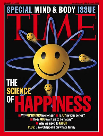 time-magazine400px